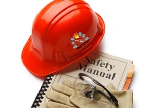 heath_safety