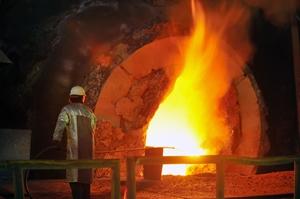 steel_mill1