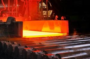 steel_mill2
