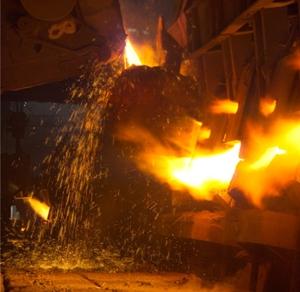 steel_mill3